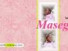aankomstkaartjeadoptiekaartje-masego-buitenkant
