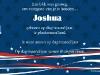 1152-a-joshua