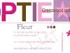 1022-a-fleur