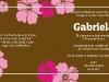 2134-b-gabriela-binnenkant