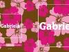 2134-b-gabriela-buitenkant