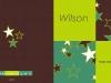 wilson-2230-b-buitenkant