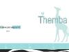 2055-b-themba-luxemburg-buitenkant